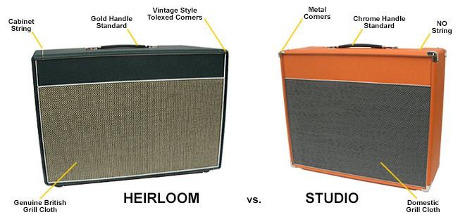comparison3