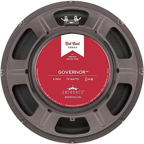 Eminence-Governor-500